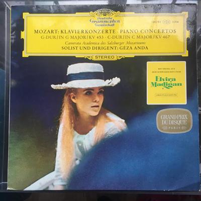 1_Mozart_piano_concertos