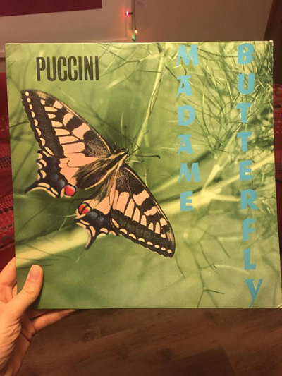 4_Puccini_Madame_Butterfly